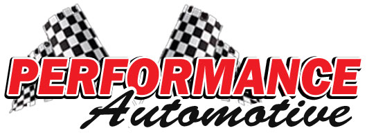 Performance Automotive Repairs, Maintenance, Towing & Wheel & Tire Sales