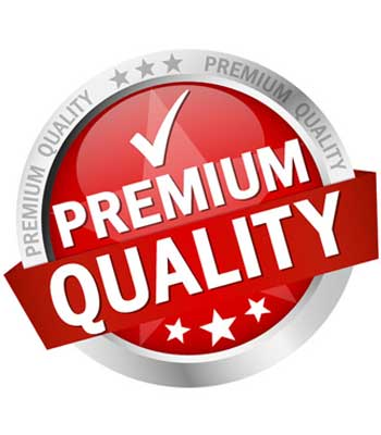 Premium Quality Auto Repairs, Parts & Towing Services